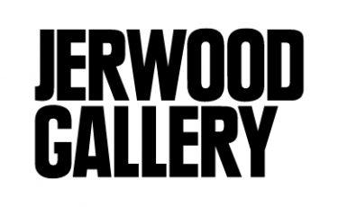 Jerwood Gallery logo