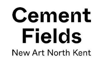 Cement Fields logo