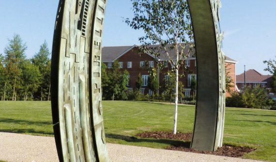Pirelli Arch